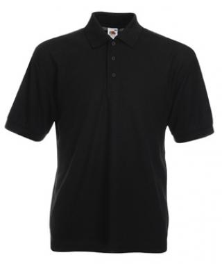 Мужская Рубашка Поло 65/35 POLO