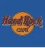 Свитшот с принтом Hard Rock