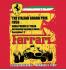 Женская футболка с принтом Ferrari