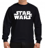 Свитшот с принтом Звёздные войны