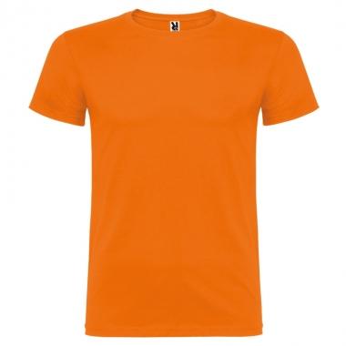 Мужская футболка BEAGLE