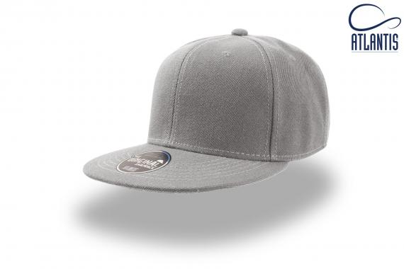 Кепка Snap Back