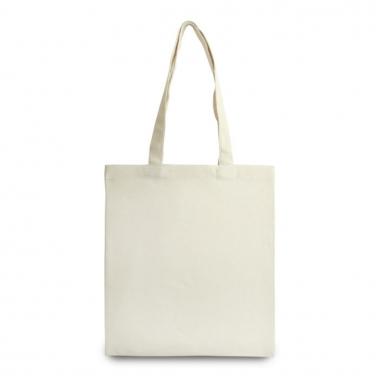 Эко-сумка ЕС-01-10