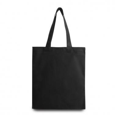 Эко-сумка ЕС-01-12