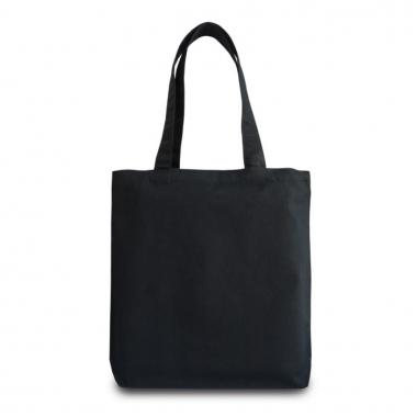 Эко-сумка ЕС-02-12
