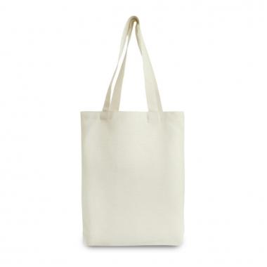 Эко-сумка ЕС-02-20