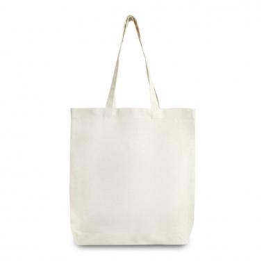 Эко-сумка ЕС-02-30