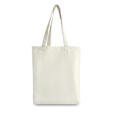 Эко-сумка ЕС-02-43