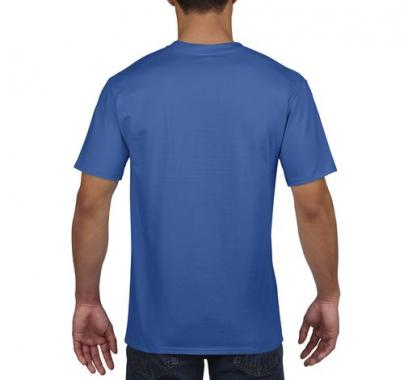 Мужская Футболка Premium Cotton 185