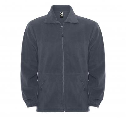 Куртка флисовая Pirineo 300