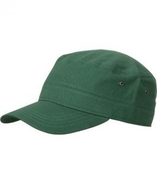 Кепка военная MILITARY CAP