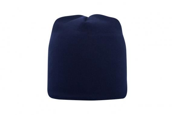 Шапка CAP