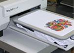 Цифровая прямая печать