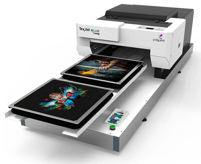 Купить принтер для печати на ткани цена купить баннерную ткань в челябинске